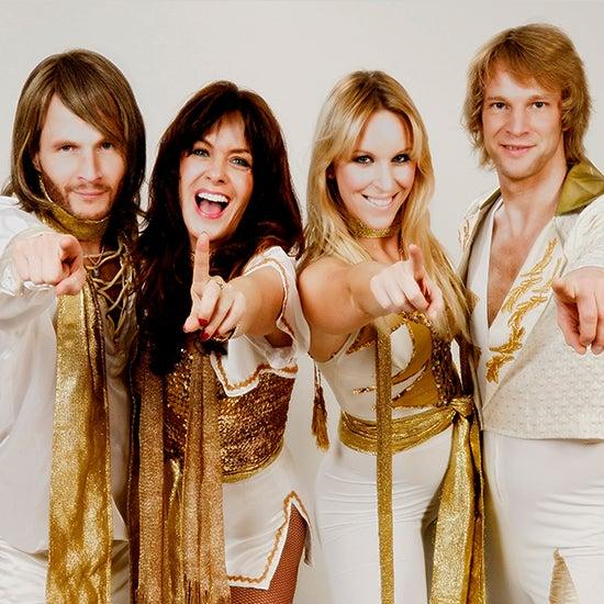 ABBA2.jpg