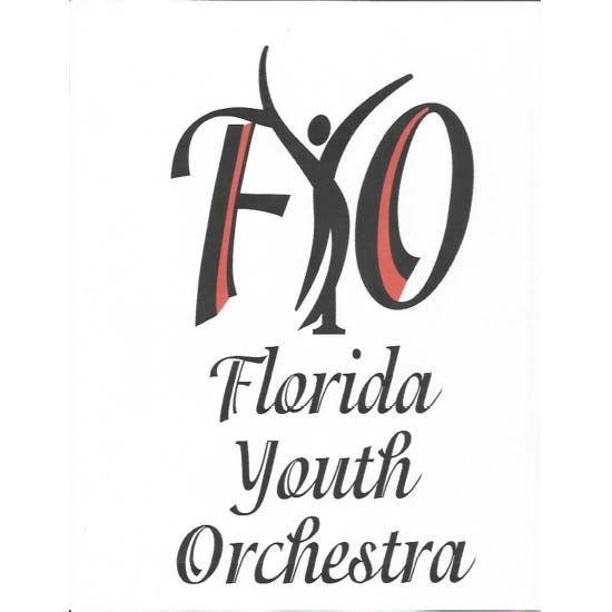 More Info for Florida Youth Orchestra