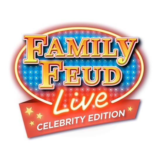 More Info for Family Feud Live!