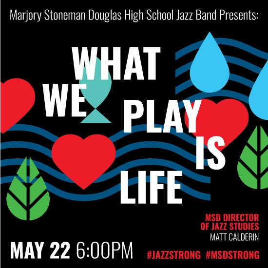 More Info for What We Play Is Life