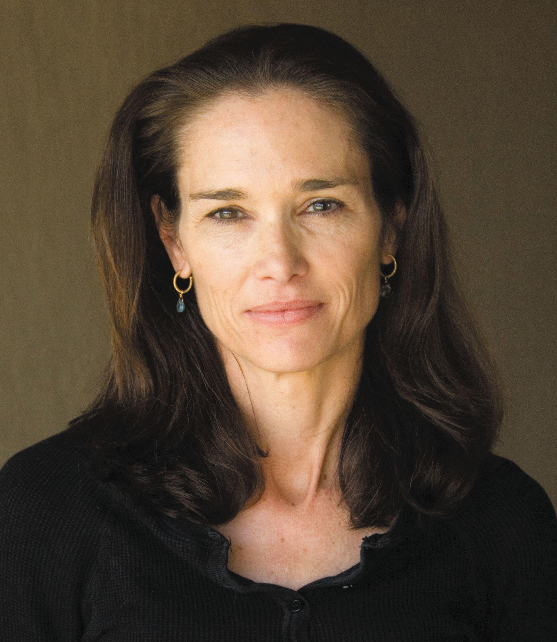 Margaret Bradham Thornton ap_credit Louise Field.JPG