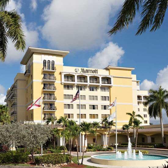 Marriott-Thumbnail.jpg