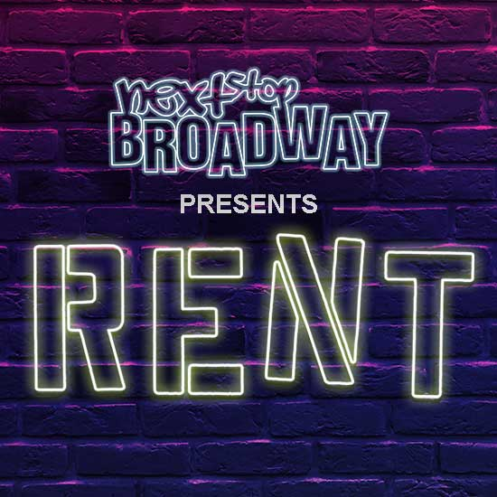 More Info for Rent