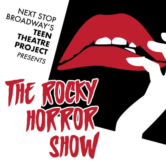 More Info for The Rocky Horror Show