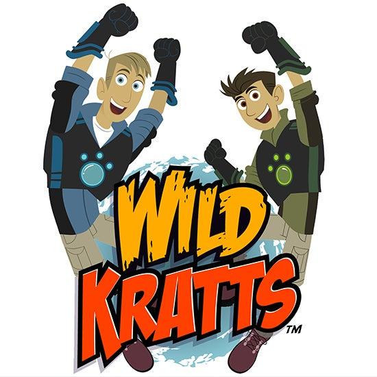 wildkratts_2-24_550x550