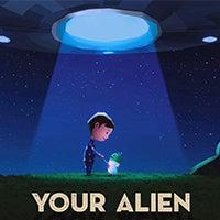 alien_200x200.jpg