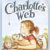 charlottesweb_200x200.jpg