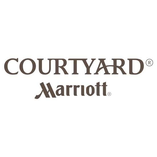 Courtyard Marriott – Coral Springs