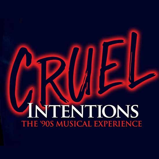 More Info for Cruel Intentions