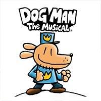 dogman_200x200.jpg