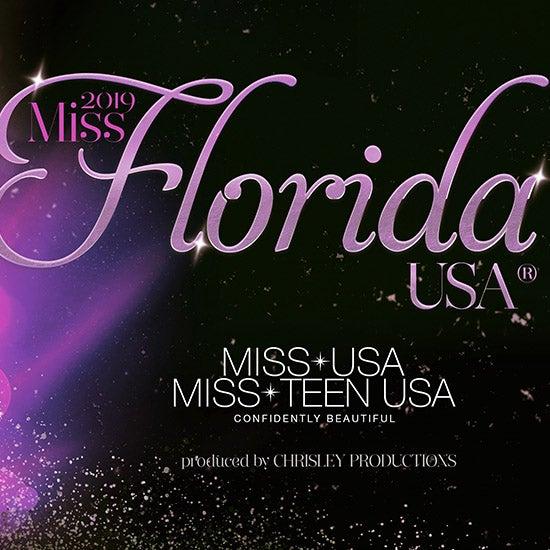 More Info for Miss Florida USA and Miss Florida Teen USA
