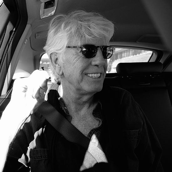 More Info for An Intimate Evening of Songs and Stories with Graham Nash