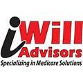 iwilladvisors_120x120.jpg