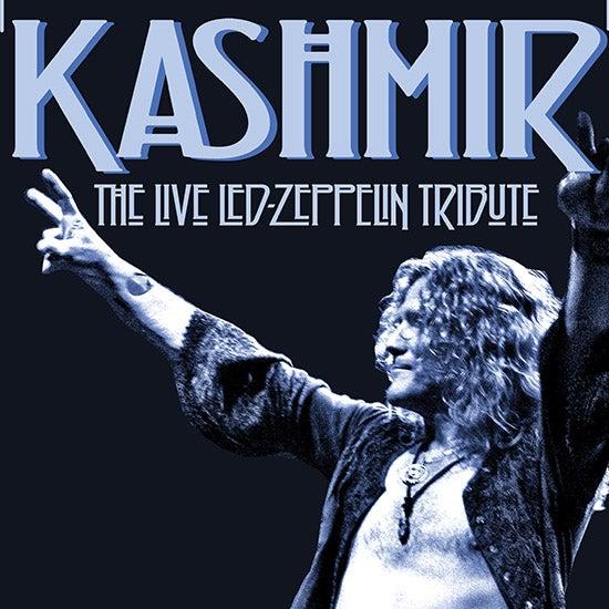 More Info for Kashmir