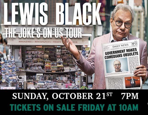 lewis black overlay announce.jpg