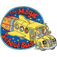 magicschoolbus_200x200.jpg