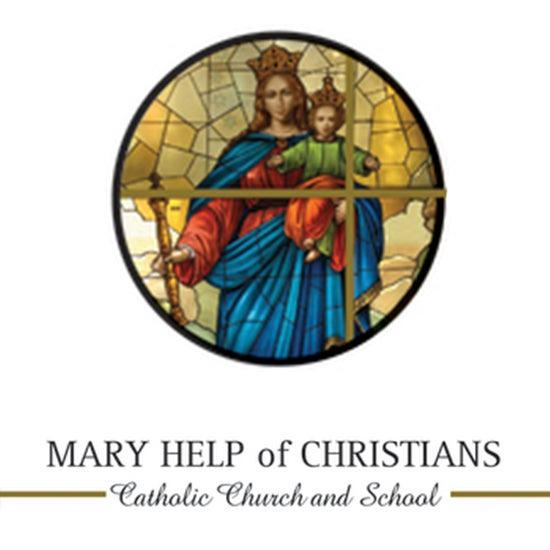More Info for Mary Help of Christians: Jollywood Christmas
