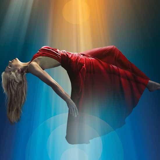 More Info for Masters of Illusion