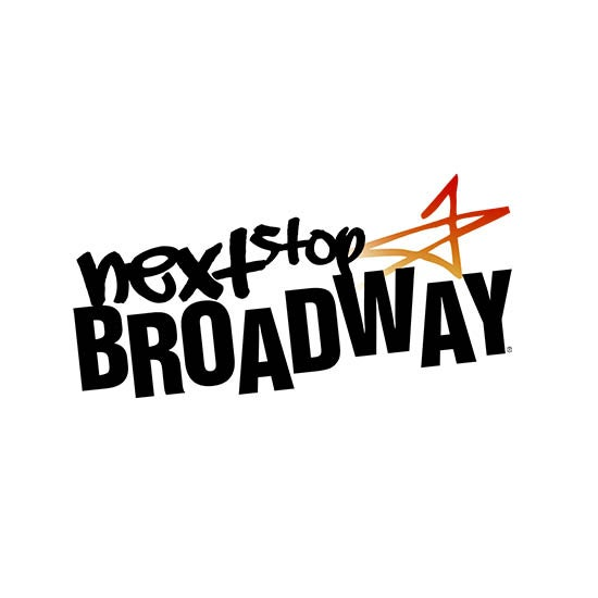 More Info for Next Stop Broadway Summer Camp Update