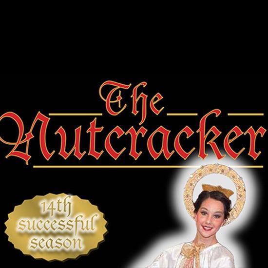 nutcracker_12-9_550x550.jpg