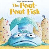 poutpoutfish_200x200.jpg