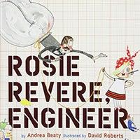 rosie-200x200.jpg
