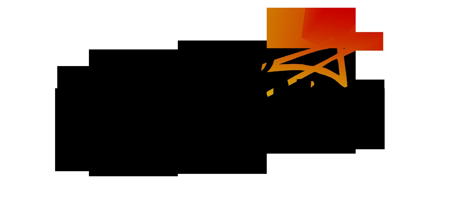 nab main logo.png